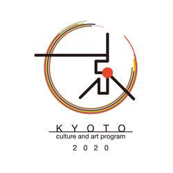 02文化芸術ロゴ