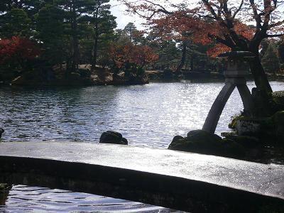 kanazawa 032
