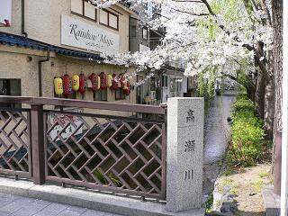 コピー ~ 20114sakura 006