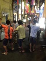 2013.7.27・28(土・日) 小金井阿波踊り ~その1~