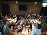 2013.7.27.28(土・日) 小金井阿波踊り ~その2~