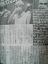 041220_2010~02.jpg