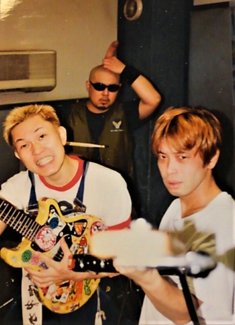 ヤングオナマシKIMG4668