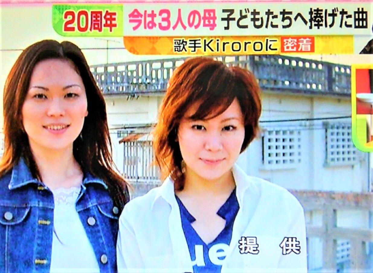なうKIMG2496