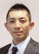 田口直人先生