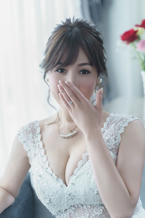 ハールブルク_香咲静01