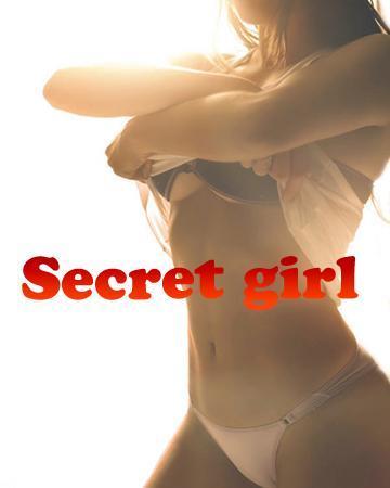 154152965465_360-450-secret-girl--a-