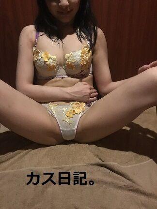 IMG_6751