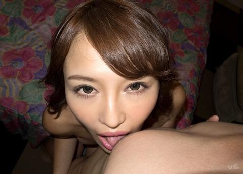 hutaba_mio_2891-051s