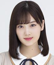 yamashitamizuki_prof