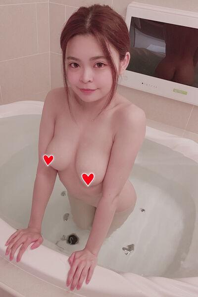 池袋デリヘル倶楽部_ありさ_2