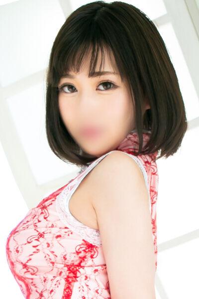 川崎金瓶梅_美汐01