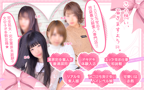 index39_shop