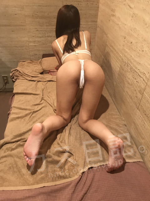 IMG_2445