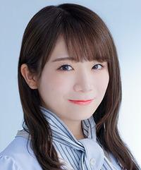 akimotomanatsu_prof