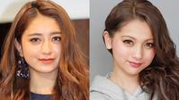mityoyuki01-1