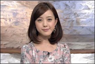 【生写真】じゃっくす(ホテヘル/渋谷)「じゅんな(24)」ショップ店員のような激かわ素人は火が付いたら止まらない欲しがり娘だった体験レポ!
