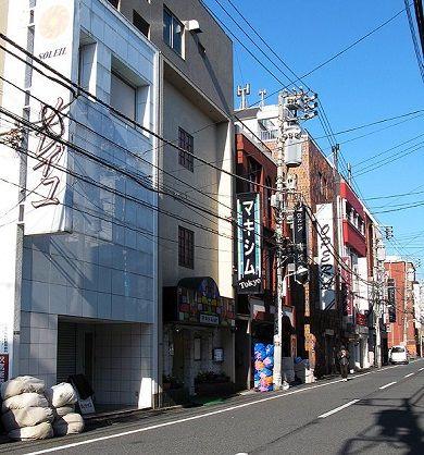 town20141111yoshiwara03