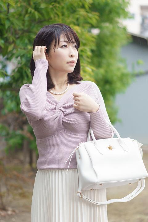 プレジデントハウス_成宮ゆり02