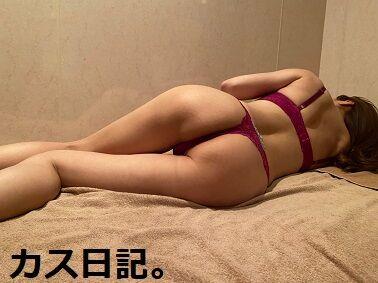 ハールブルク 香咲_210426_46