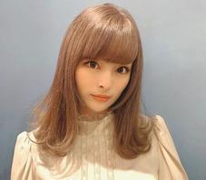 Narinari_20191016_56738_1593_1