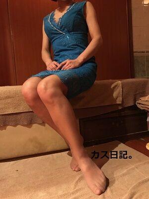 ローテンブルク_吉永_191106_0030