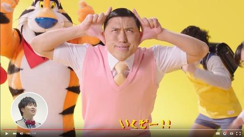 【完全私的!もしかしたら手が届くかも!?】有名AV女優の風俗店在籍情報3名PICKUP特集スペシャル☆