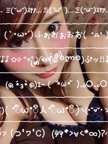 grdr0008480201_0260226438pc