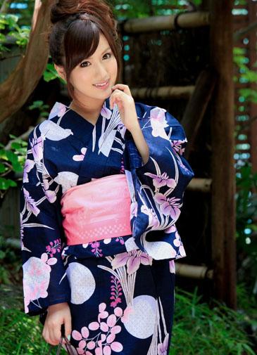 139227796303_shusei_2