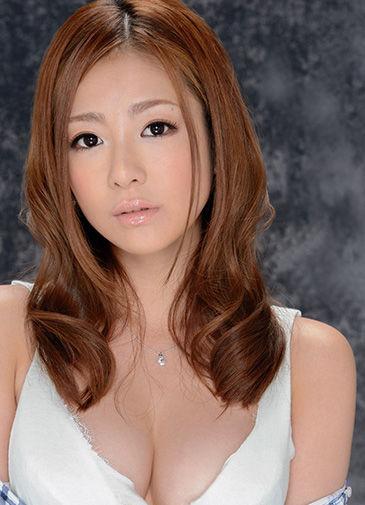 145198161578_shusei_2