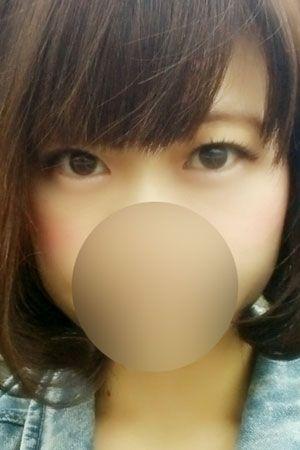 maiko_po_001