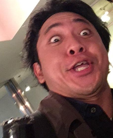 新宿にゃんだふる(ホテヘル/新宿)「あん(20)」〝北川瞳〟体型の垢抜けたナチュラル美人の圧巻ご奉仕!にゃんだ史上最高に美味しくいただいちゃった体験レポート