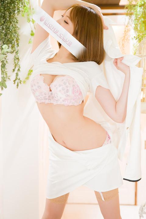 ライオインズクラブ_岡本ありさ02