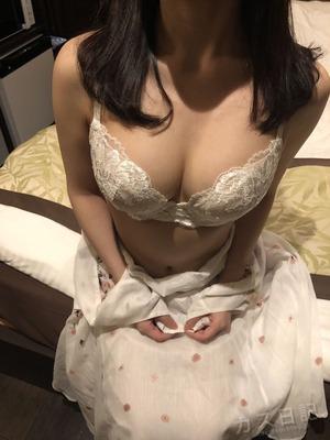 S__3678277