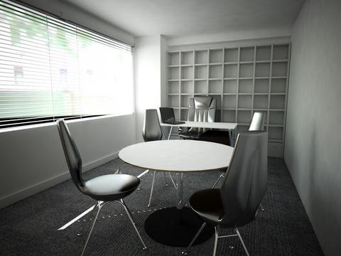 tecnos office4 のコピー