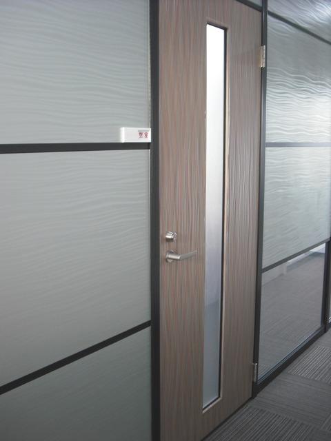 ドア2-2