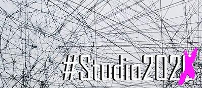 #STUDIO202「コロナ危機による国内回帰とグロバリゼーション」