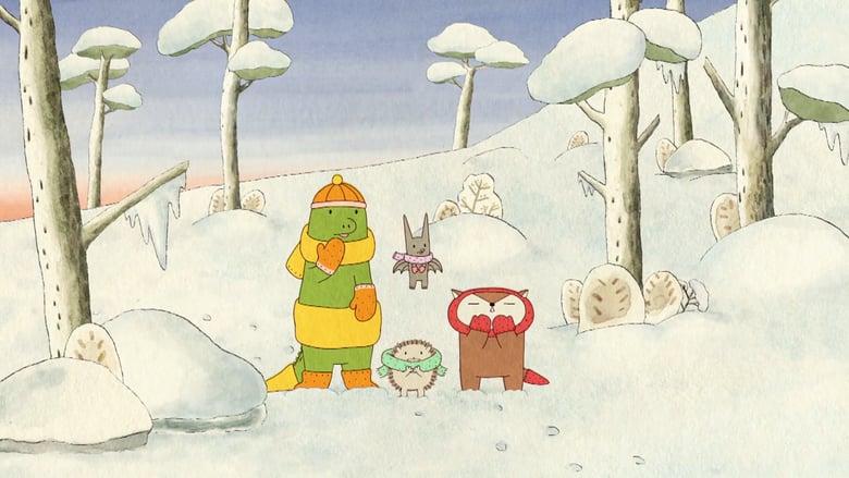 貴志春菜さんの「みるみる」フランスで放送中、アニメ海外進出実践セミナー・ワークショップ開催