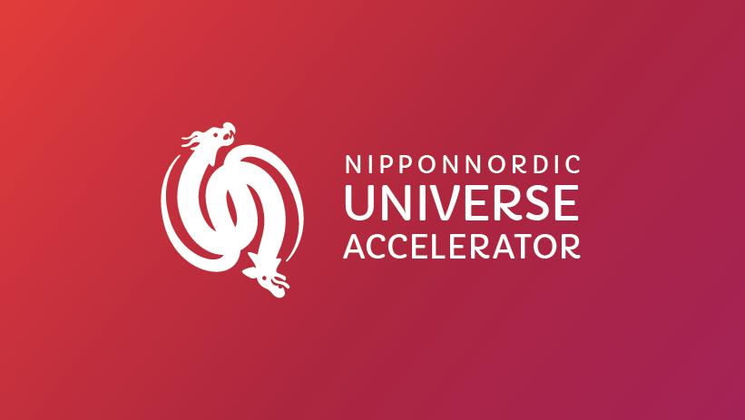 ニッポンノルディック2018 16プロジェクトと参加者決定
