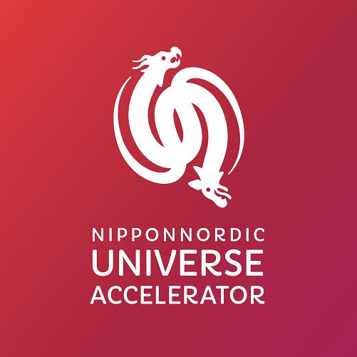 ニッポンノルディック、日本とノルディックの企画20本が一次選考通過