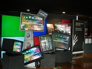 欧州e-magiciens2009に参加して(前半)