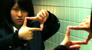 「虹色★ロケット」 2007年新春オススメの1本