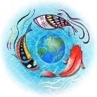 SEA 2014 日本語公式サイト