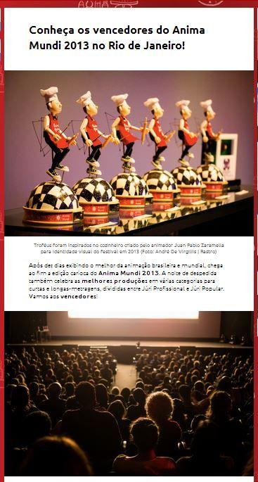 『はちみつ色のユン』 ラテンアメリカ最大規模の映画祭で受賞