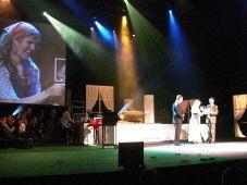 Annecy2010受賞作品