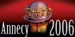 Annecy 2006 募集要項 後半