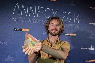 Mauro annecy2014_CITIA