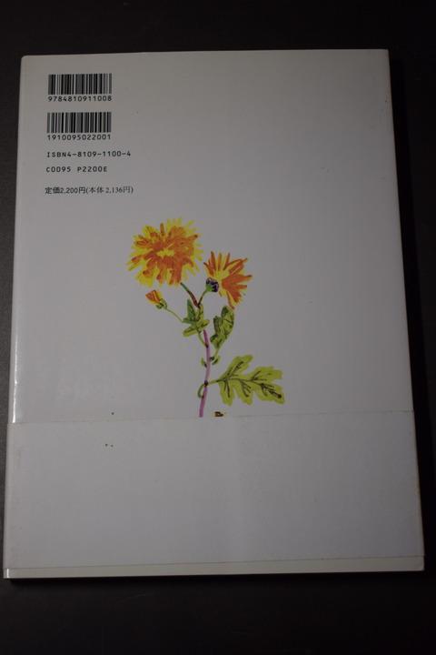 オフィス樋口Books250-0005