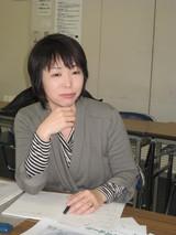 正田atプログラム委員会