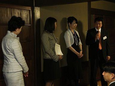 21 太田教授